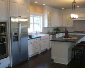 Cape Cod Kitchen Design Ideas Pictures Remodel And Decor Cape Cod House Kitchen Plans