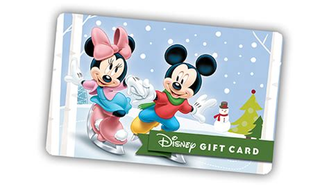 How Much Are Disney Gift Cards At Costco - 4 tips and tricks you can use to save money right now on your next walt disney world