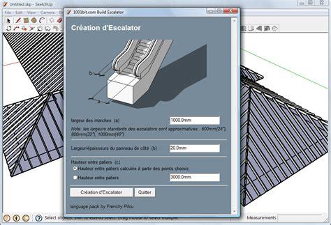 descargar tutorial lumion 1001bit pro k tutoriales