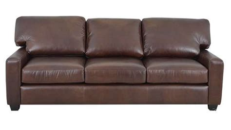 How To Protect Leather Sofa How To Protect Leather Furniture From The Sun The Leather Sofa Company