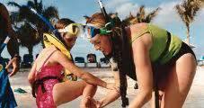 royal caribbean deals and discounts cruises 2017