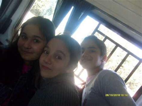 6 c sana aşığım İstİklal İlkÖĞretİm okulu 2012 2013 youtube