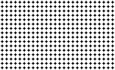 Seamless Pattern Diamond | seamless diamond pattern