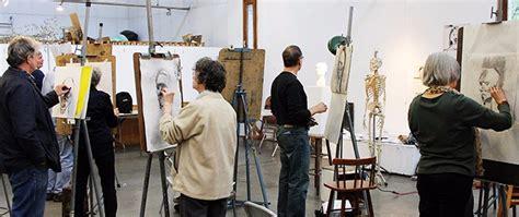 design art seminars art classes creative arts workshop