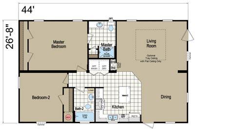 signature design plans elegant homes of merit floor plans new home plans design