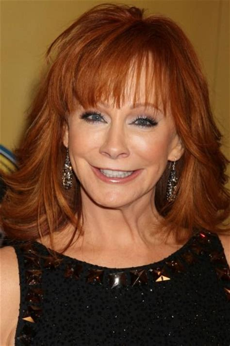 country music singers with bob hairstyle 89 best reba mcentire images on pinterest reba mcentire