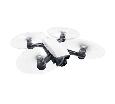 Dji Spark Mini dji spark mini drone quadcopter alpine white drones drones toys electronics