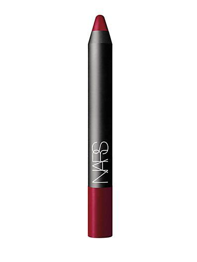 Best Nars Lip Gloss by 119 Best Images About Nars On Satin Lip
