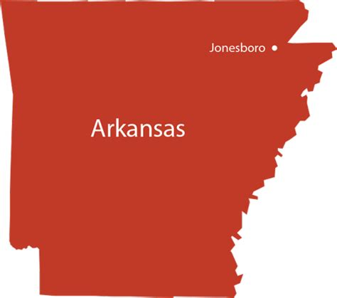what is an arkansas arkansas residential treatment programs youth villages