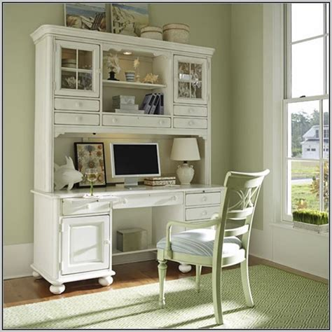 corner desks with hutch for home office desk home