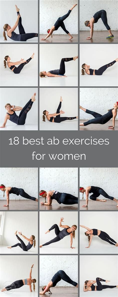 25 best ideas about isometric exercises on planks planks exercise and planking