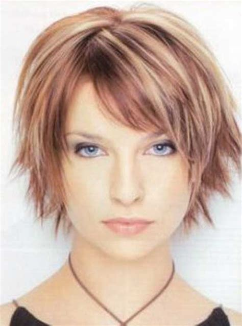 naisten hiusmallit 2015 short hair color trends 2015 2016 short hairstyles