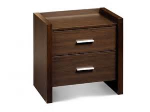 Small Black Bedside Cabinets Small Bedside Tables With Drawers Gray Acrylic Nails