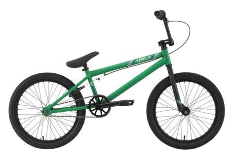 Hub Bmx Haro Lubang 36 haro bikes bmx 100 1