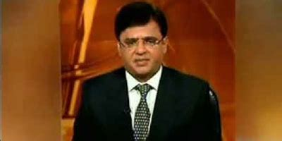 once mighty geo dealt another blow as kamran khan quits