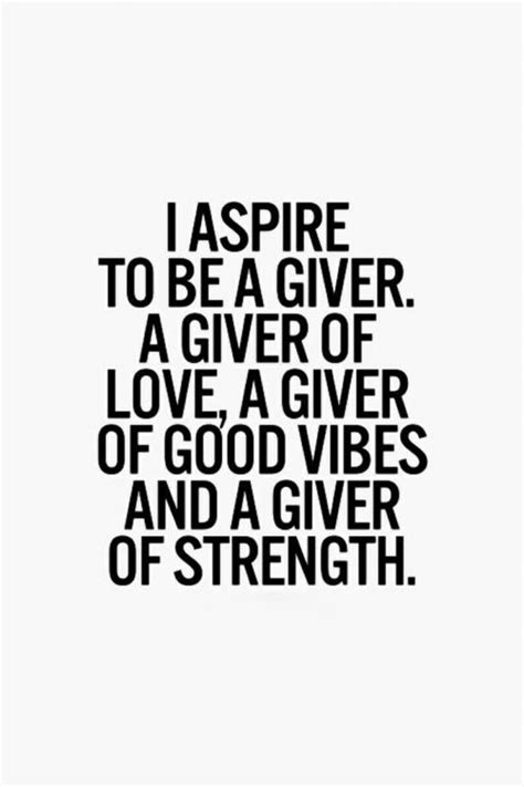 Vibes Quotes Vibes Quotes And Sayings Quotesgram