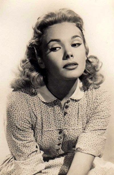 Felicia Bell Top 2 17 best images about felicia farr on walter matthau search and originals