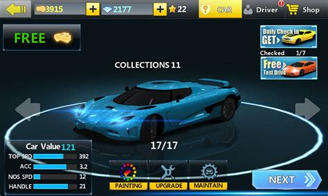 racing 3d apk city racing 3d apk v2 3 069 mod money for android apklevel