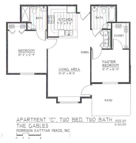 c foster housing floor plans c foster housing floor plans sainsbury centre project emilydaisypage foster s
