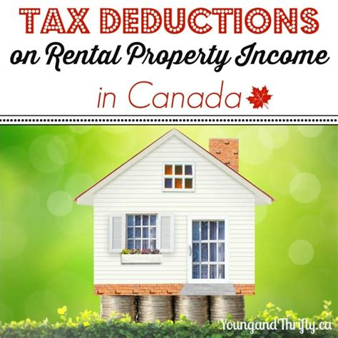 cra guide rental property