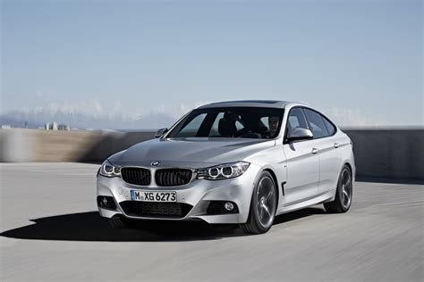 bmw 3 series gt 2013 bmw 2013 3 series gt liftoff for bmw s 3 series liftback