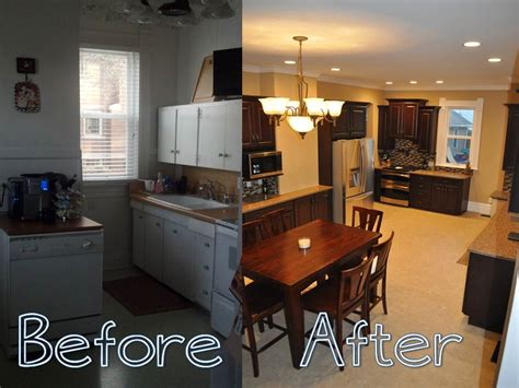 mobile home remodeling ideas before and after mybktouch com a blog post finally fun in first