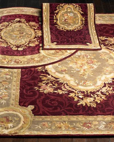 neiman rugs on sale rugs carpets on sale at neiman horchow