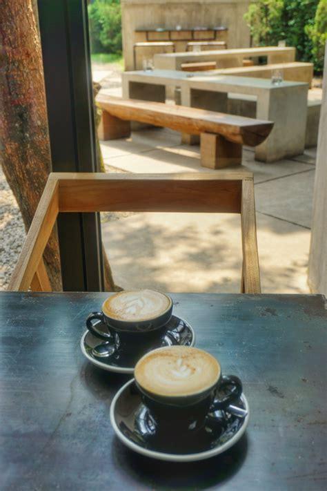 Coffee Maker Di Bandung review mimiti coffee space bandung pergidulu