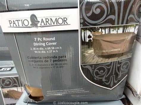 Patio Armor Bbq Cover Patio Armor Grill Cover Costco 28 Images Patio Armor