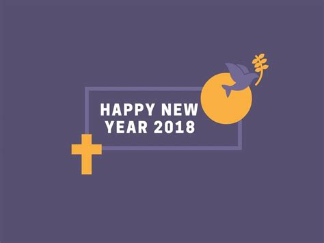 wallpaper for pc happy new year 2018 happy new year 2018 images status dp wallpaper wishes