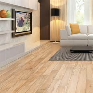 laminate flooring floors laminate floor products pergo 174 flooring