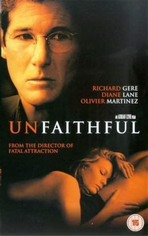 film unfaithful hd download unfaithful movie for ipod iphone ipad in hd divx