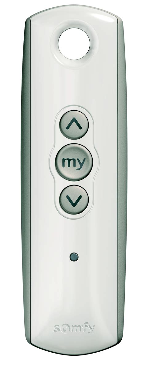 somfy controlled drapes how to operate your roller blinds with somfy remote controls
