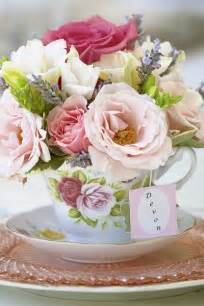 Independent Kitchen Designer Flowers For Your Victorian Tea Party