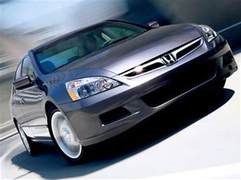 2007 honda accord vp sedan 4d pictures and videos kelley blue book