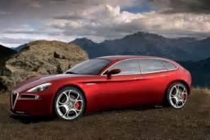 Alfa Romeo News 2015 Nieuwe Alfa Romeo Kopen Bekijk Alle Alfa Romeo Modellen