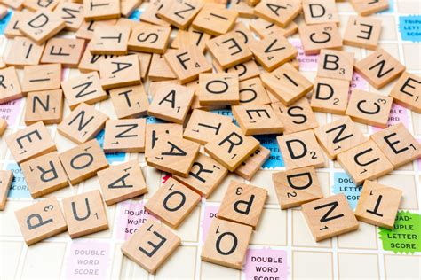 scrabble l words scrabble words of 2 and 3 letters with only vowels