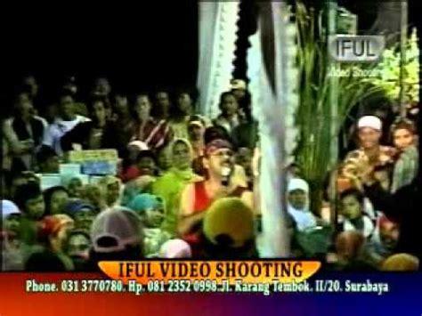 download mp3 gratis yus yunus putra buana nur azizeh yus yunus by sayful madura watch