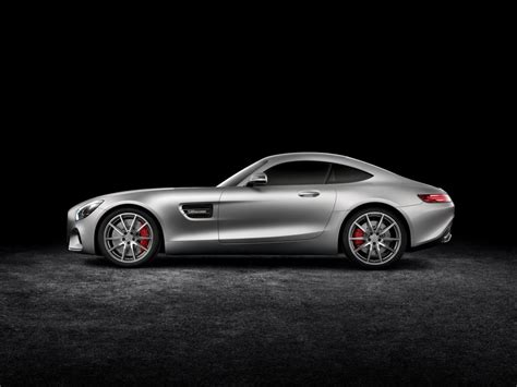 2016 mercedes benz amg gt 2016 mercedes amg gt gt s preview live photos