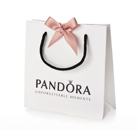 PANDORA Birthday Cake Charm 791289   The Jewel Hut