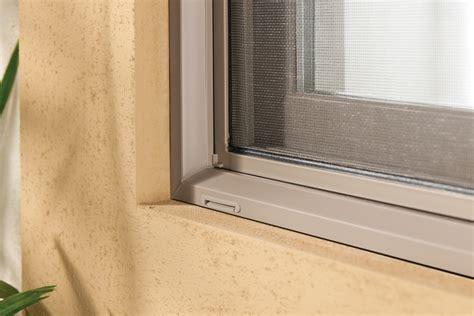 Roll Out Awning Window Screens Aluminum Amp Fiberglass Screen Components