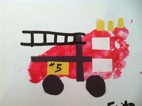 construction paper crafts for 2 year olds 22 best images about truck crafts on