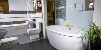 bathroom supplies leeds bathroom supplies leeds 28 images lisna waters