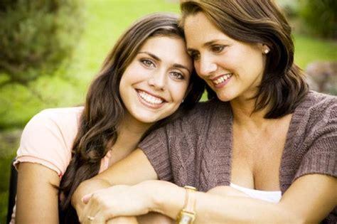 mama y hija leviana reflexi 243 n gracias mam 225 por nunca haber sido mi mejor
