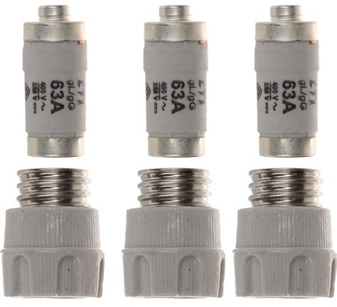 Steker Colokan 3 Phase Legrand P 17 30 Ere switch disconnector with fuse le 606709 three phase 63 switch disconnectors with fuses delta