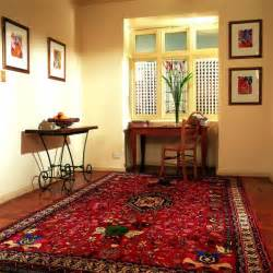 1000 images about classic rug sitting room on pinterest vintage teppiche archives seite 2 von 3 vintage carpets