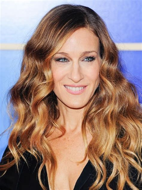 older celebrities with oblong 50 glamorous hairstyles for women over 50