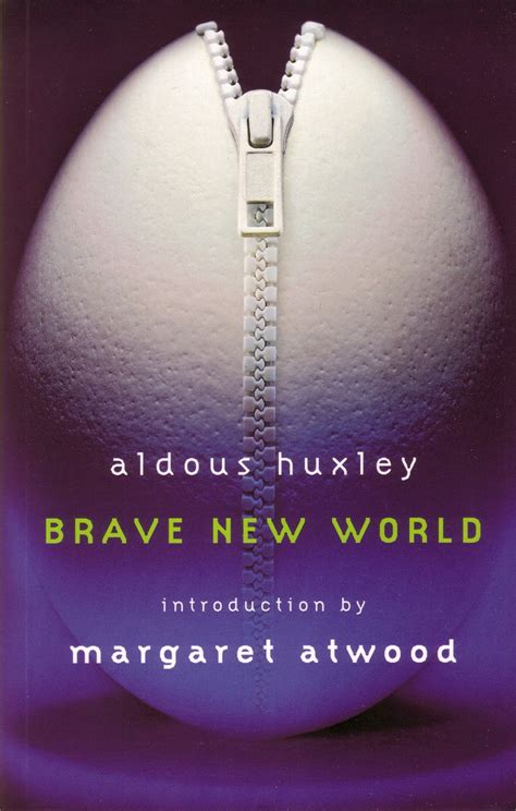 brave new world a liberal dystopia pt i ssonia way brave new world undone thoughts