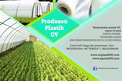 Harga Plastik Uv 2018 pabrik dan distributor plastik uv jual plastik uv