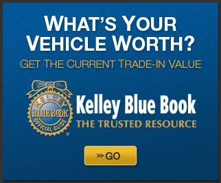 kelley blue book launches first national consumer advertising caign digital dealer blue book value used cars myideasbedroom com